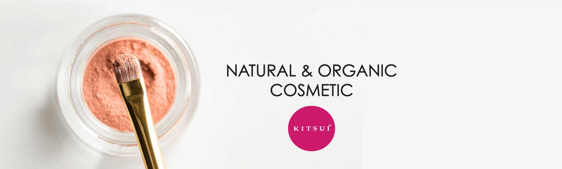 Banner 4 – Cosmetic